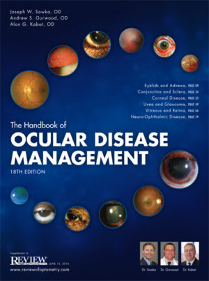 the_handbook_of_ocular_disease_management_cover